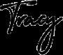 tracy-signature
